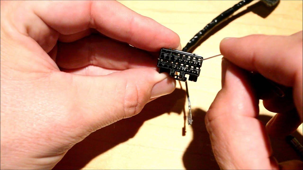 hight resolution of 2013 gmc sierra wiring diagram