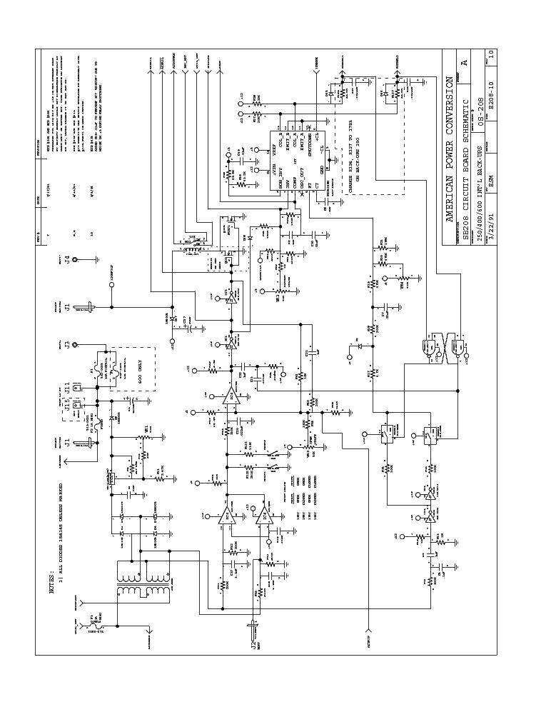 300w Power Supply Model Dps-300pb-3a Wiring Diagram