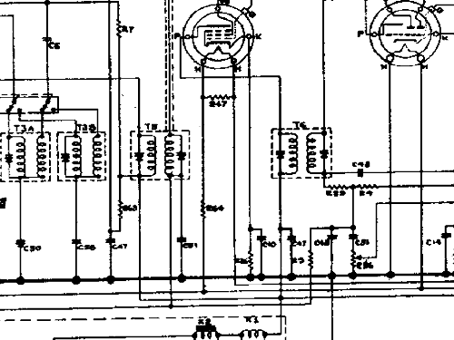 517b Wiring Diagram