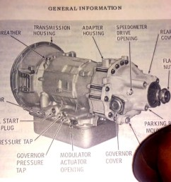 general transmission diagram [ 1280 x 720 Pixel ]