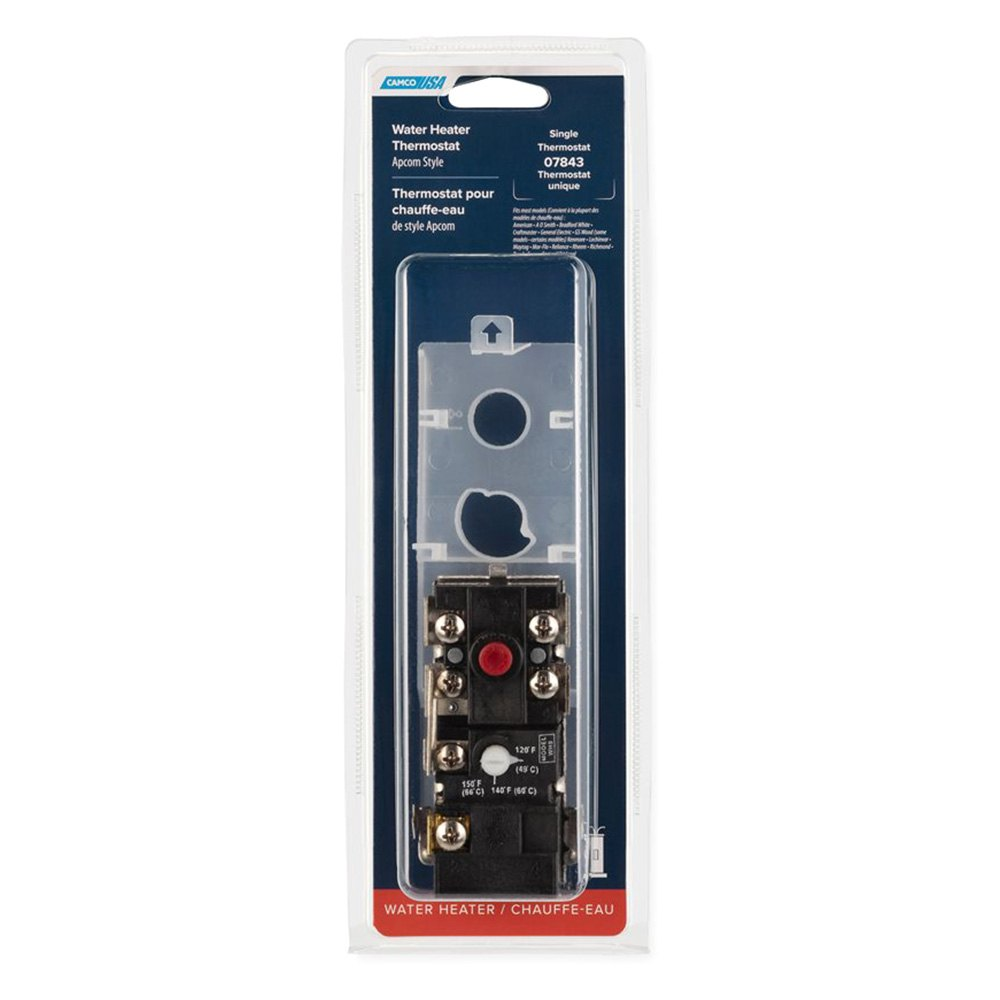 medium resolution of electric water heater model wh10a wiring diagram