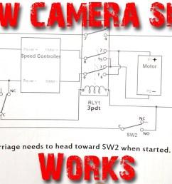 astak cm 818t wiring diagramcm wiring diagram 8 [ 1280 x 720 Pixel ]