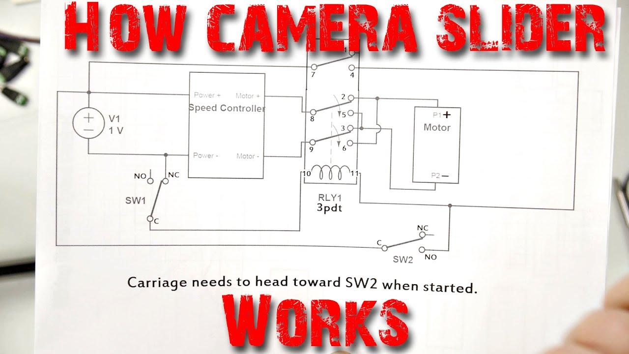 hight resolution of astak cm 818t wiring diagramcm wiring diagram 8