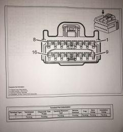 pac wiring diagram [ 1128 x 1504 Pixel ]