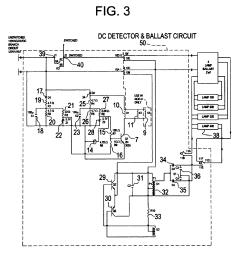bodine emergency ballast wiring diagram on bodine emergency wiring diagram bodine b90 wiring  [ 2417 x 2600 Pixel ]