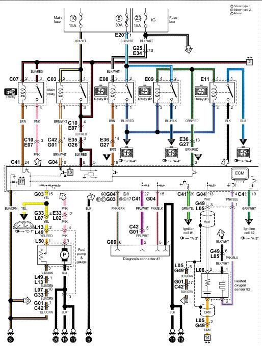 medium resolution of 16 hp kohler engine wiring