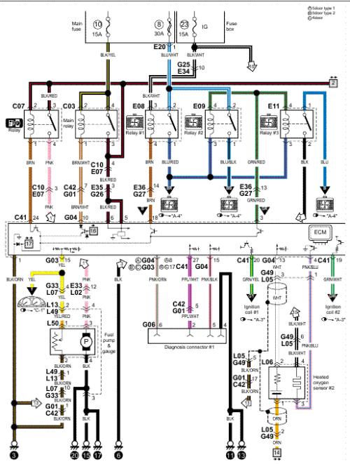 small resolution of 16 hp kohler engine wiring