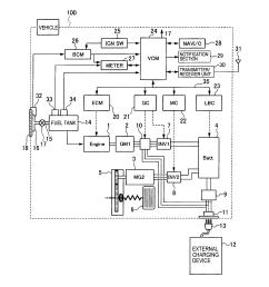 point and condenser wiring diagram [ 900 x 900 Pixel ]