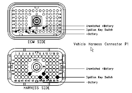 [DIAGRAM] 1962 C10 Wiring Diagram Pdf FULL Version HD