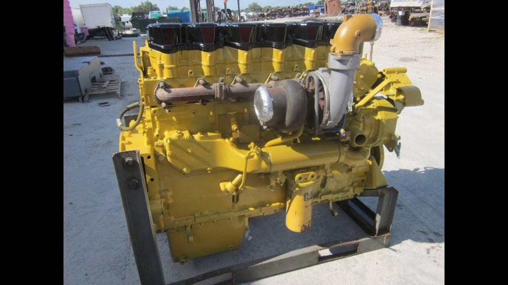 medium resolution of caterpillar 3208 marine engine diagram