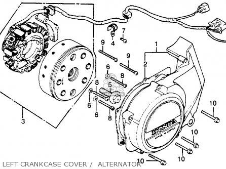Cb400t Wiring Diagram