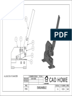 Century Model Bf1052 Motor Wiring Diagram