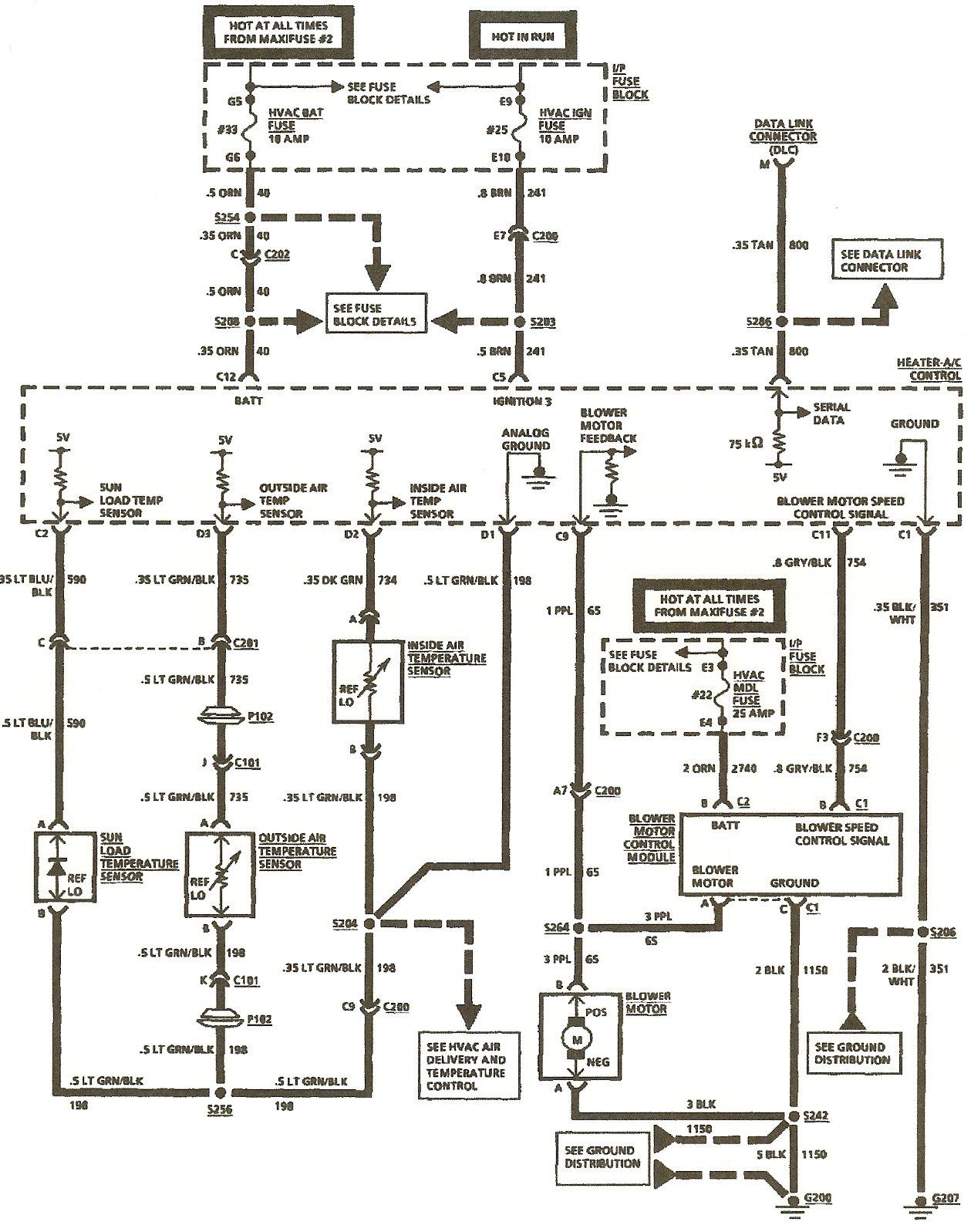 Fleetwood Wiring Diagram Motorhome : fleetwood, wiring, diagram, motorhome, Diagram, Database, Website