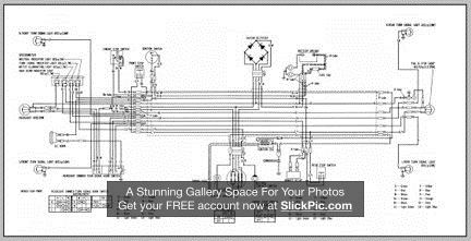Ct100 Wiring Diagram
