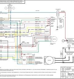 1206mx controller wiring diagram schematic [ 1111 x 859 Pixel ]