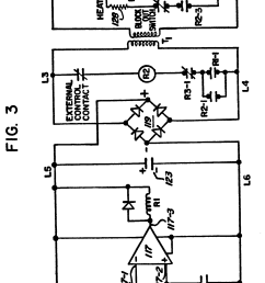 photo switch wiring schematic for lighting contactor [ 1369 x 2758 Pixel ]