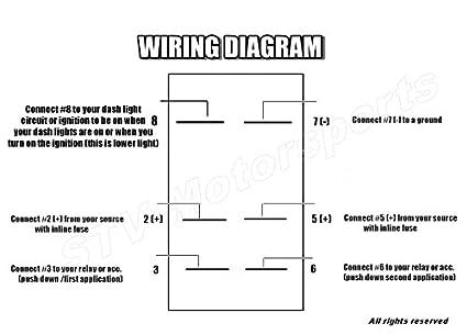 Dorman Power Window Switch Wiring DiagramWiring Diagram