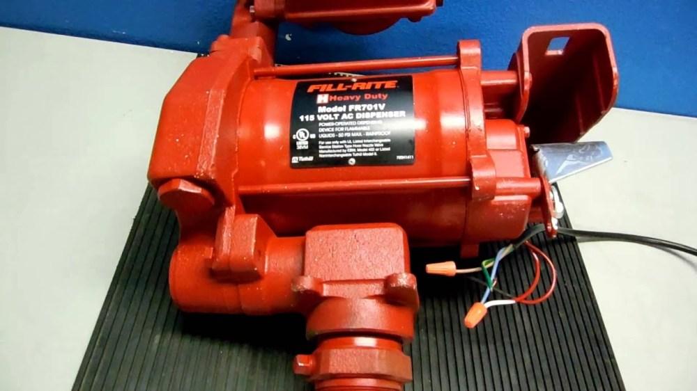medium resolution of 2 sd pool pump wiring diagram