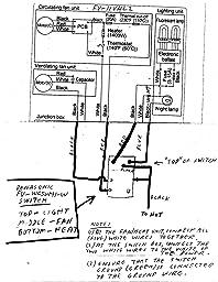 Fv Wcsw41 W Wiring Diagram