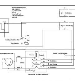 older ge motors wiring diagrams wiring diagram forward old motor wiring diagrams [ 1257 x 895 Pixel ]