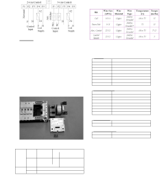 ge rr4 wiring diagram [ 954 x 1235 Pixel ]