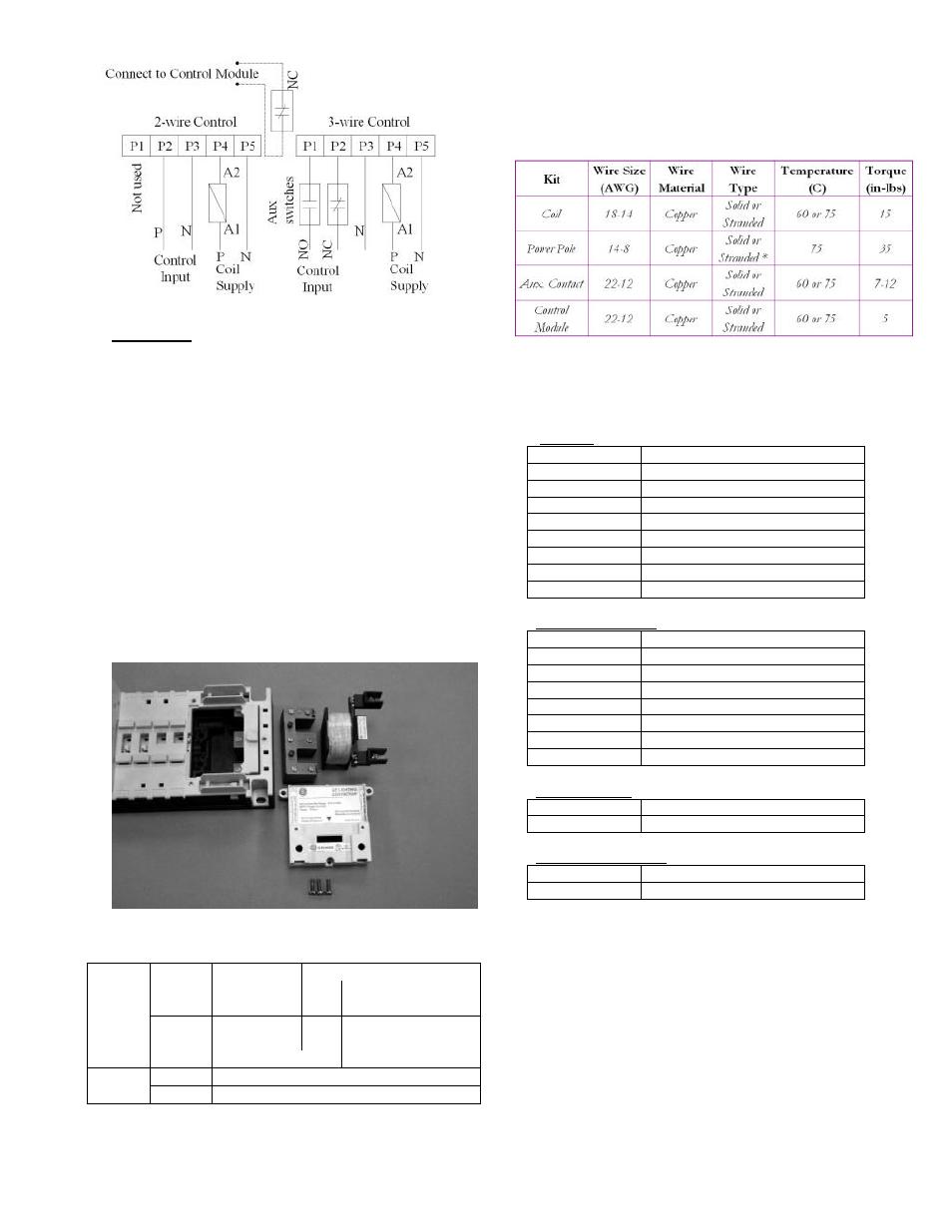 medium resolution of ge rr4 wiring diagram