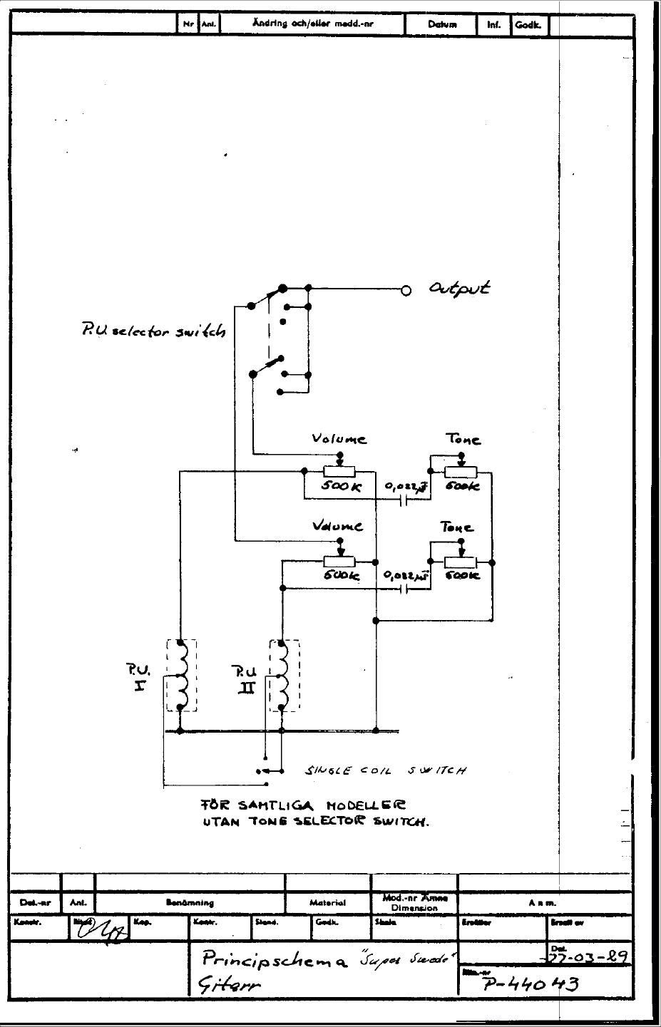 Linear Taper Potentiometer Wiring Diagram Free Download Wiring
