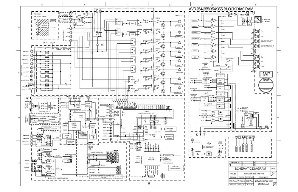 medium resolution of harley davidson factory radio wiring diagram