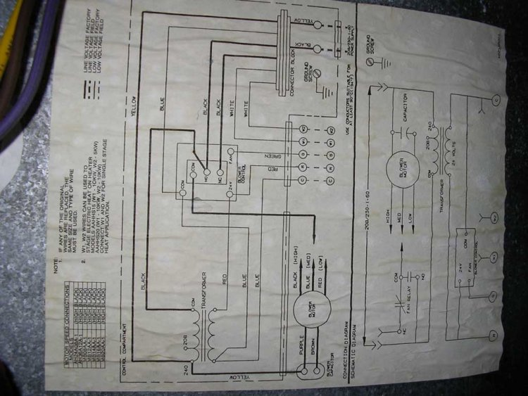 Pump Wiring Diagram Ebook Downloads Lennox Heat Pump Wiring Diagram