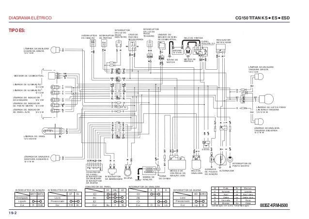 [DIAGRAM] Hisun Utv 500 Wiring Diagram FULL Version HD