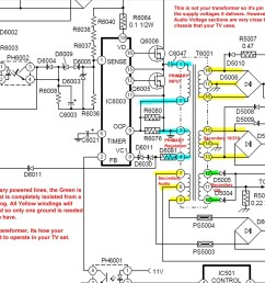 honeywell thermostat th5110d1022 wiring diagram [ 1372 x 921 Pixel ]
