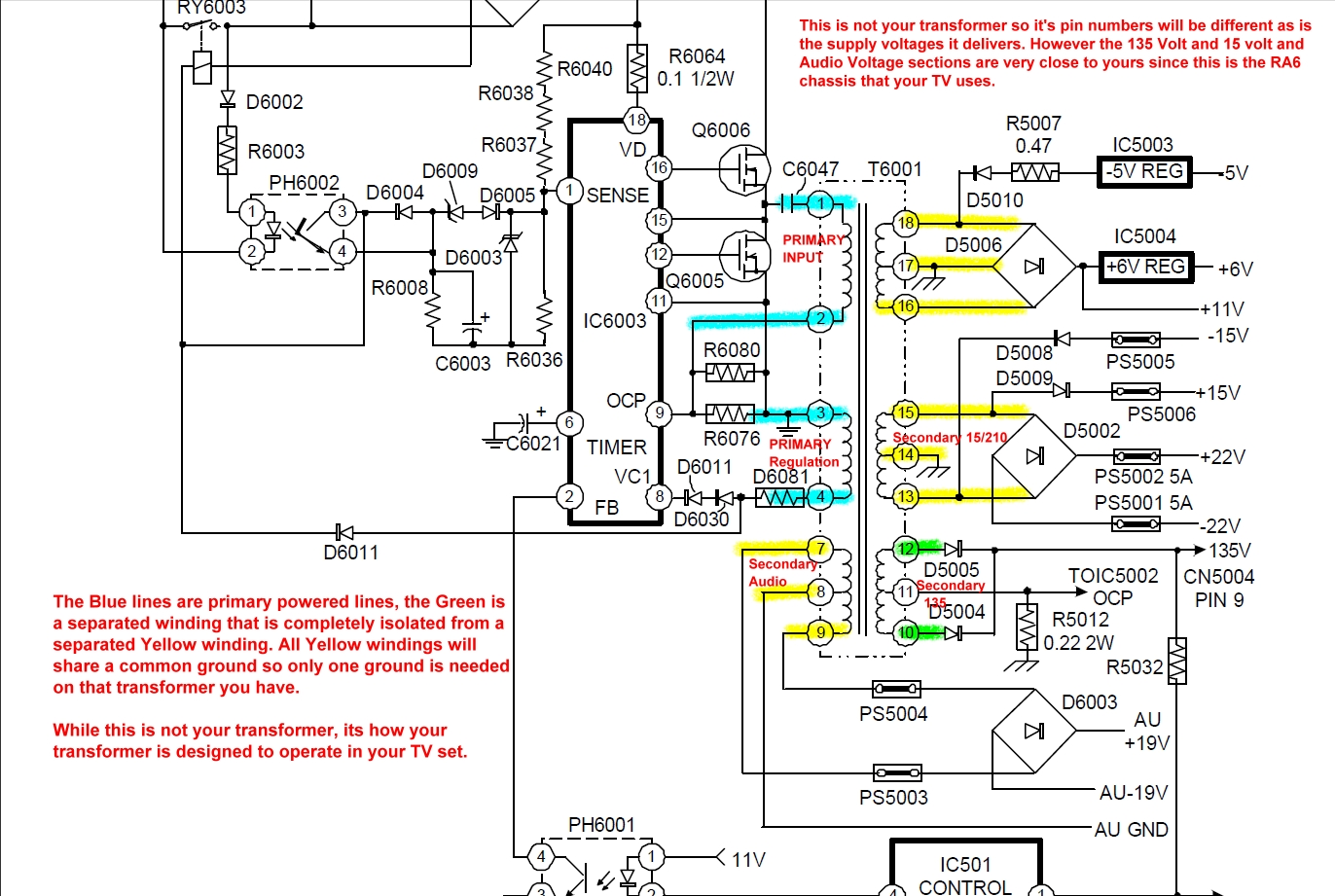 hight resolution of honeywell thermostat th5110d1022 wiring diagram