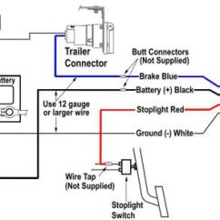 Hopkins Brake Controller Wiring Diagram 3 Phase Switch Agility For 2007 Dodge Ram 1500
