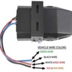 Hopkins Brake Controller Wiring Diagram Ansul Micro Switch Agility For 2007 Dodge Ram 1500