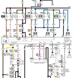 heatilator wiring diagram [ 2000 x 1335 Pixel ]