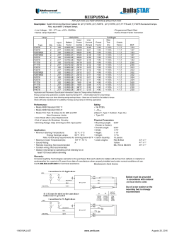 Icn-4s54-90c-2ls-g Wiring Diagram