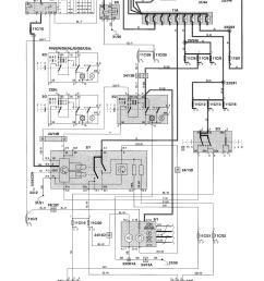jackson soloist wiring harnes [ 1240 x 1754 Pixel ]