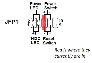 Jfp1 Diagram