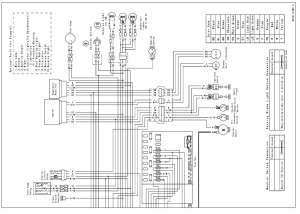 John Deere 3010 Starter Switch Wiring Diagram