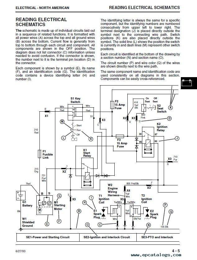 diagram ford 4600 wiring diagram full version hd quality
