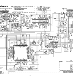 car stereo jvc kd s39 wiring diagram [ 1460 x 993 Pixel ]