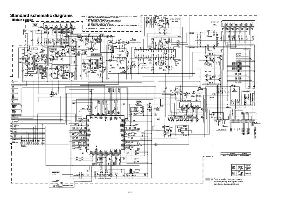 medium resolution of car stereo jvc kd s39 wiring diagram