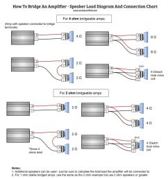 kenwood amplifier wiring diagram [ 986 x 1024 Pixel ]