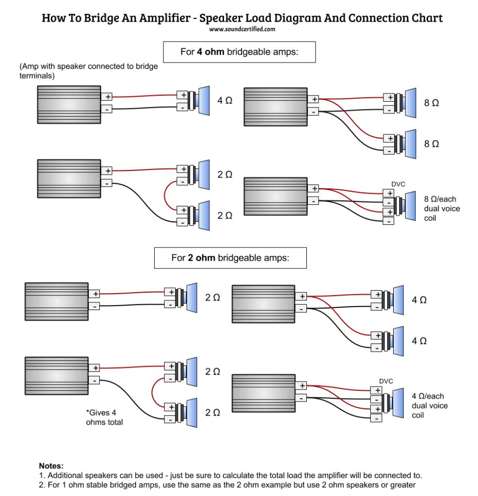 hight resolution of kenwood amplifier wiring diagram