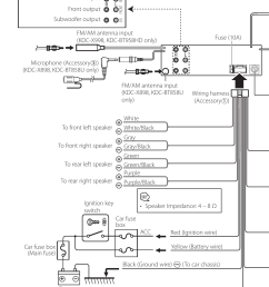bridge subwoofer wiring diagram [ 954 x 1345 Pixel ]