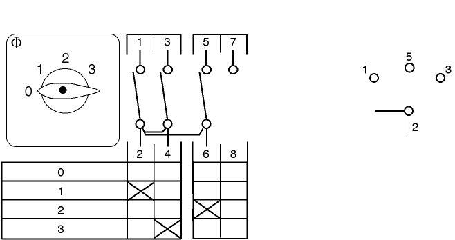 Kraus And Naimer Ca10 Wiring Diagram
