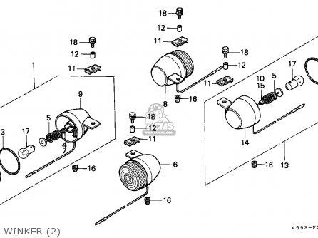 Kubota M8200 Parts Diagram