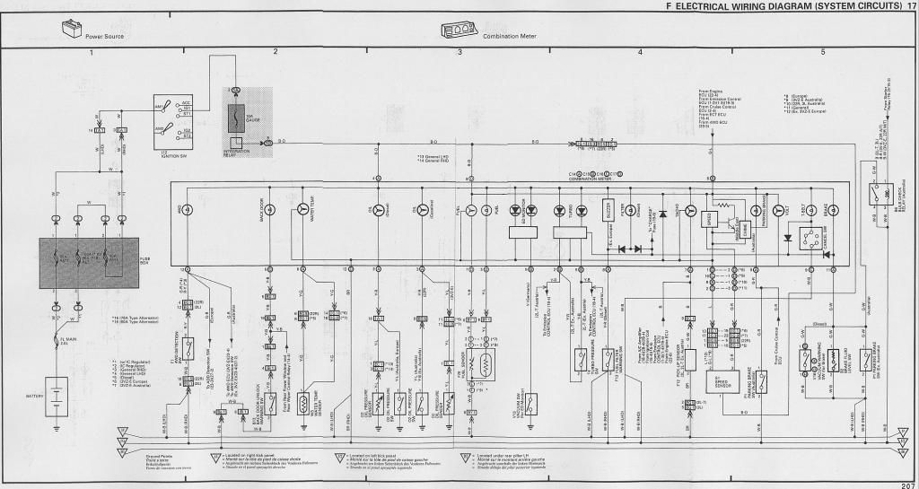 [DIAGRAM] Cold Room Wiring Diagrams Blue Star FULL Version