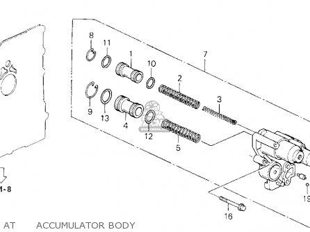Lennox Dsl-450 Lx Thermostat Wiring Diagram.