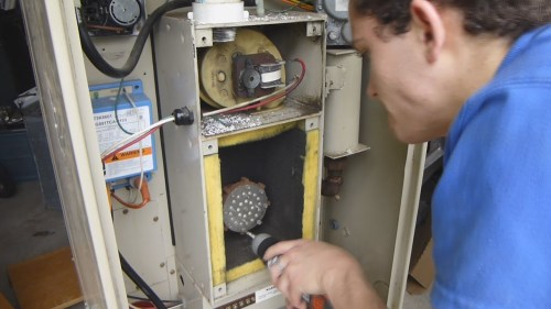 small resolution of lennox pulse furnace thermostat wiring diagram